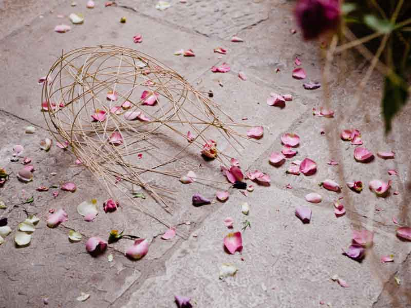 decoracion-boda-floristeria-kaiz