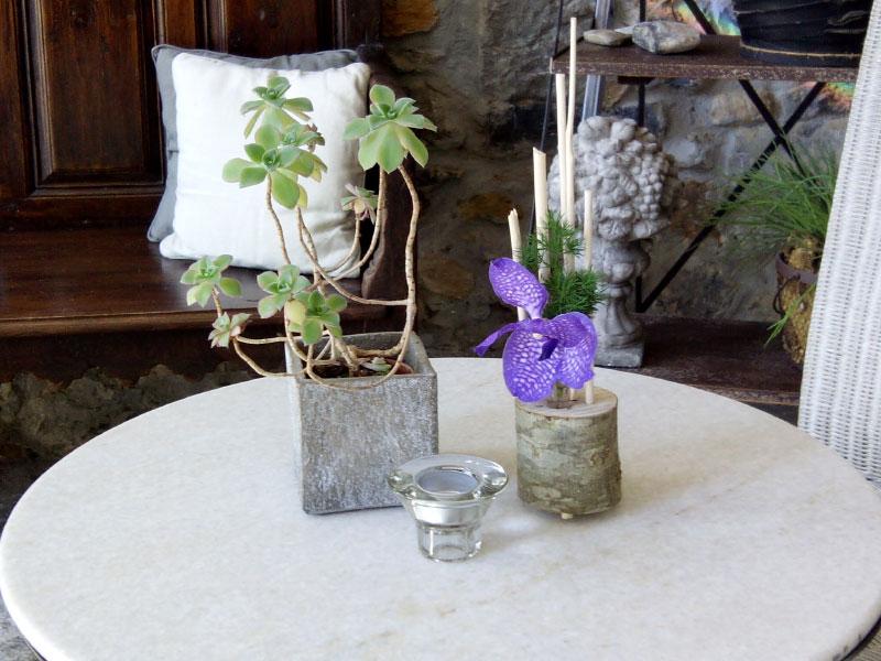 floristeria eventos bodas