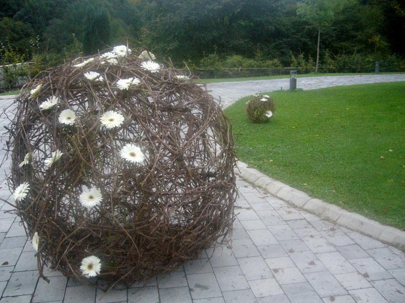 decoracion-de-eventos-con-plantas
