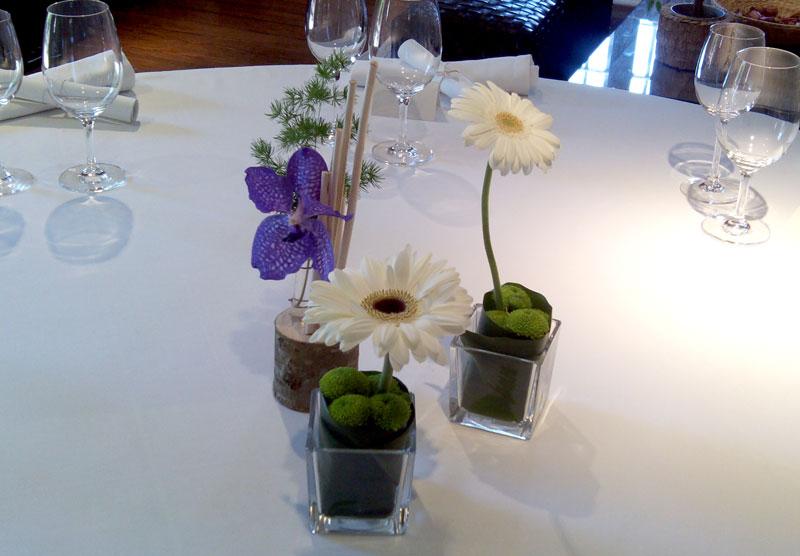 decoracion-para-boda-guipuzcoa