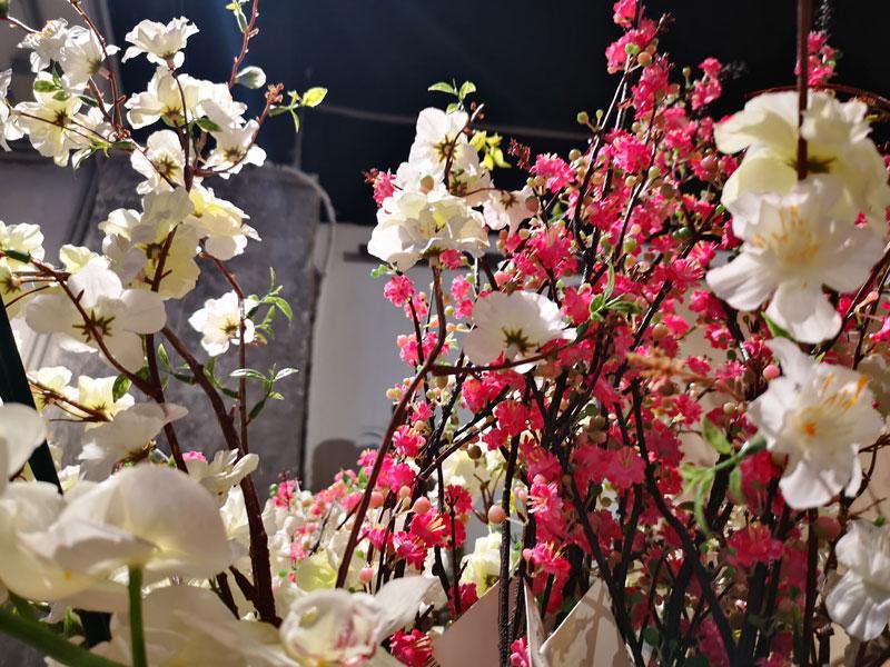 flores-floristeria-kaiz