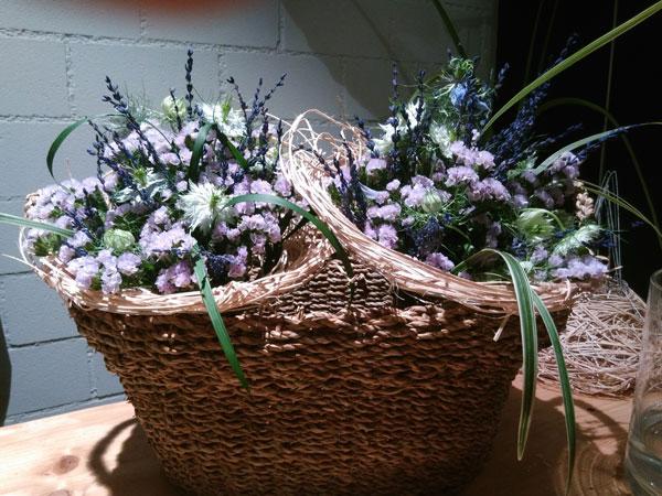 flores-para-ramos-primavera