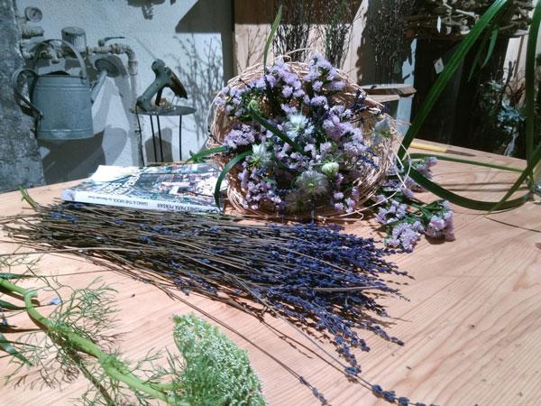 ramo-de-flores-frescas-floristeria-tolosa